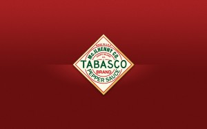 mcilhenny-co-tabasco